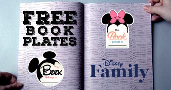 free-mickey-bookplates