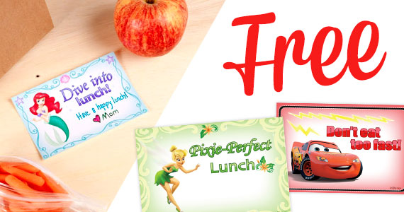 free-printable-disney-lunch-notes