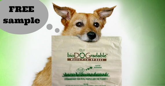 free-sample-pet-bags
