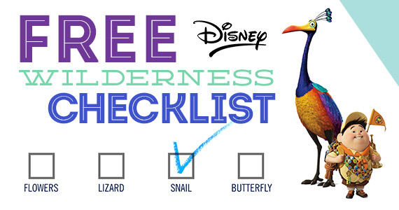 free-wilderness-explorer-checklist