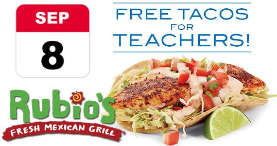 rubios-free-tacos-teaches