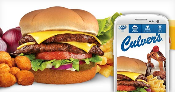 FREE-Value-Basket-With-Purchase-At-Culvers-570x300