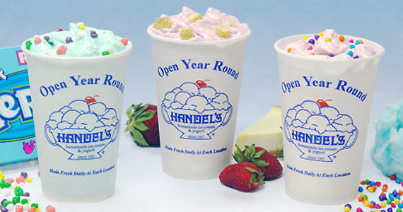 Free-Cone-and-Birthday-Treat-From-Handels-570x300