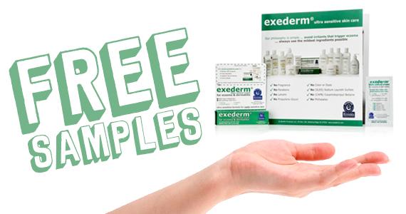 exederm-samples