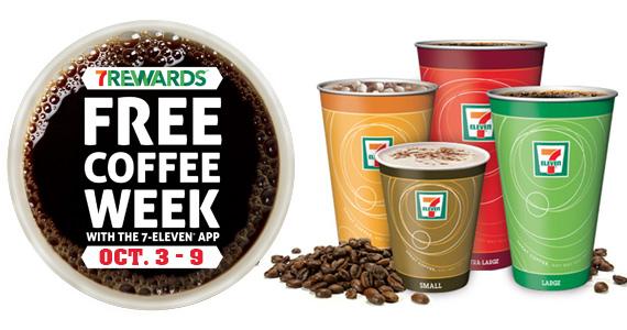 free-coffee-week-711
