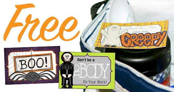 free-fall-halloween-lunchbox-notes