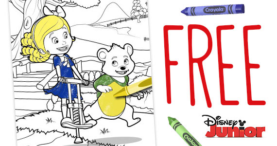 free-goldie-bear-coloring-pages2