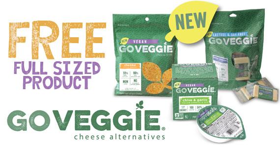 free-goveggie-cheese
