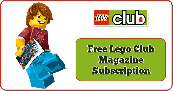 free-lego-club-magazine-subscription-570