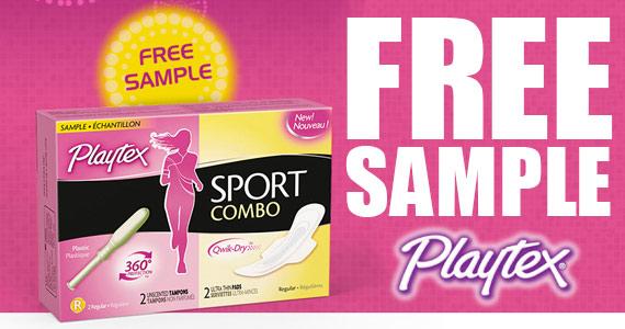 free-playtex-sample-box
