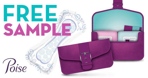 free-poise-sample-pack