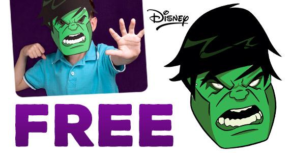 free-printable-hulk-mask