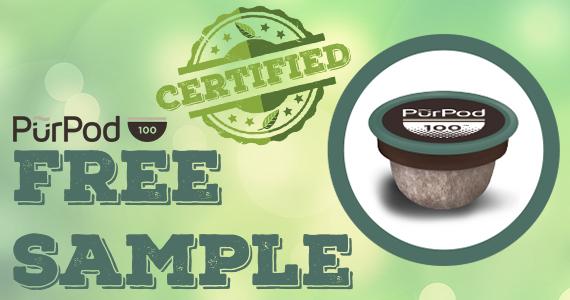 free-purpod-sample