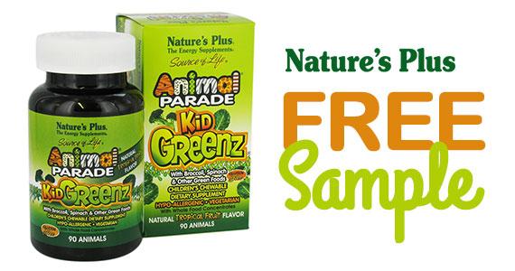 free-sample-of-animal-parade-kidgreenz