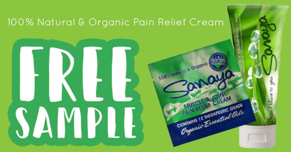 free-sanaya-pain-relief