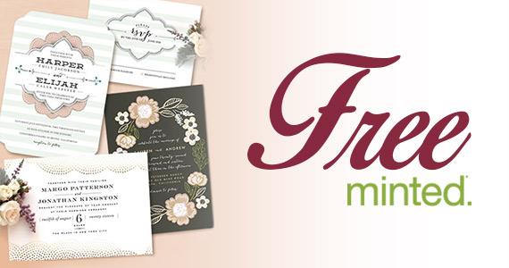 free-wedding-sample-kit-from-minted