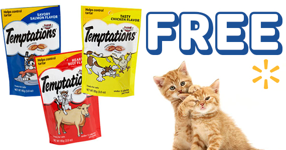 free-whiskas-treats