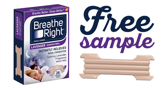 get-free-breathe-right-sample