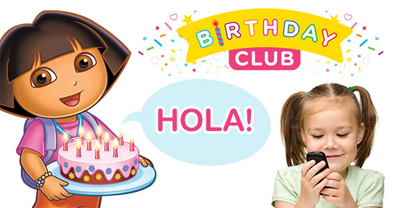 happy-birthday-phone-call-from-nick-jr-character