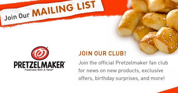 join-pretzelmaker-for-free-570x300