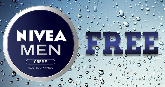 nivea-men-sample