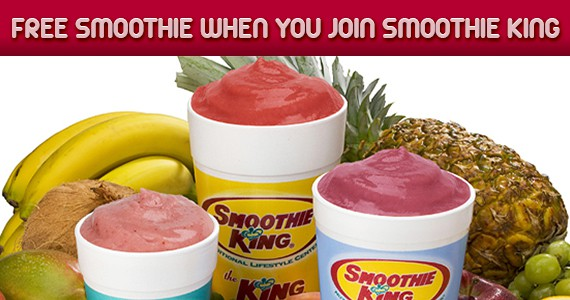 smoothie-at-smoothie-king-570