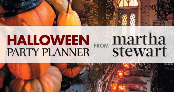 Halloween-Party-Planner-From-Martha-Stewart-570x300
