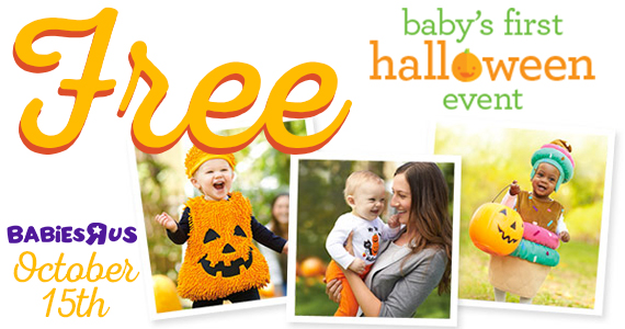 babys-first-halloween-event (1)