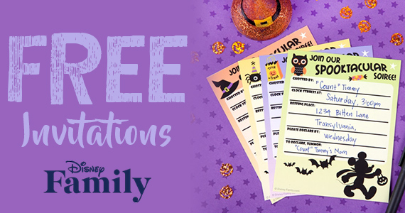 disney-spooky-invitations