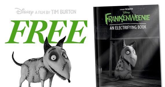 free-copy-of-frankenweenie-1