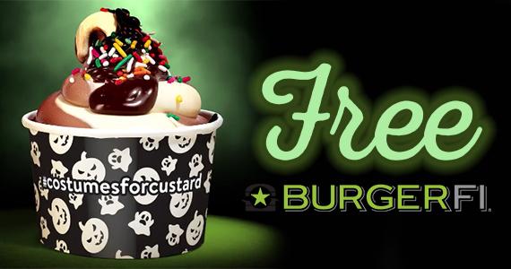 free-custard-burgerfi