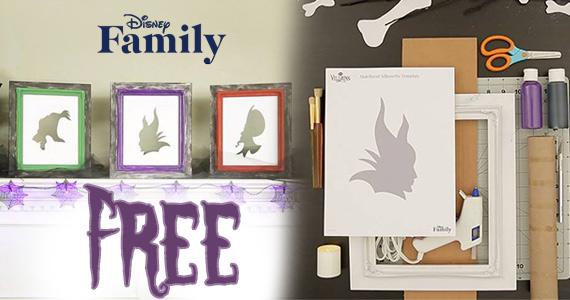 free-disney-silhouettes
