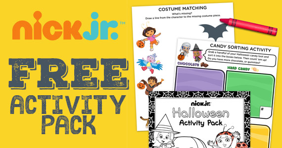 free-halloween-activity-pack