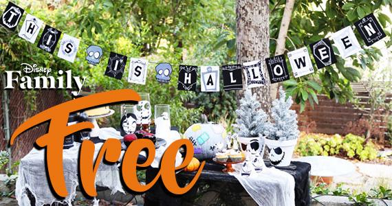 free-halloween-banner