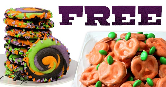 free-halloween-dessert-recipes-ecookbook