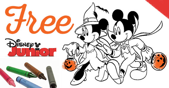 free-mickey-and-mini-halloween-coloring-pages