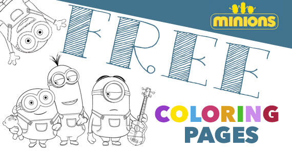 free-minion-coloring-pages-570x300