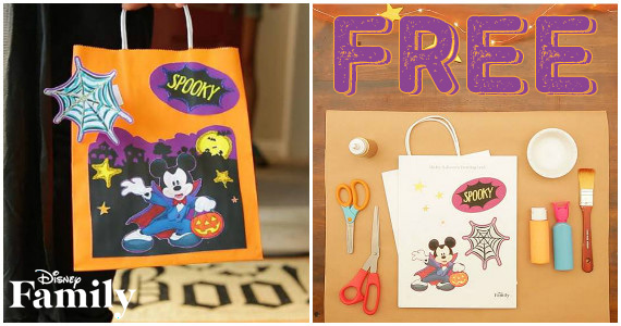 free-trick-or-treat-bags