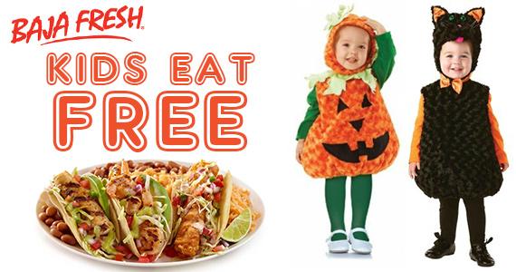 kids-eat-free-baja-fresh