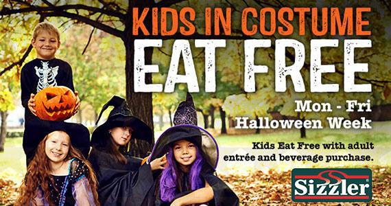 kids-eat-free-sizzler