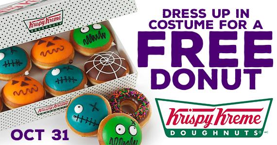 krispy-kreme-free-donut