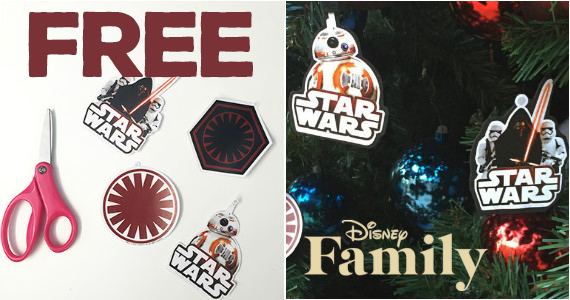 free-disney-star-wars-ornaments