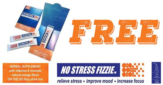 free-no-stress-fizzie