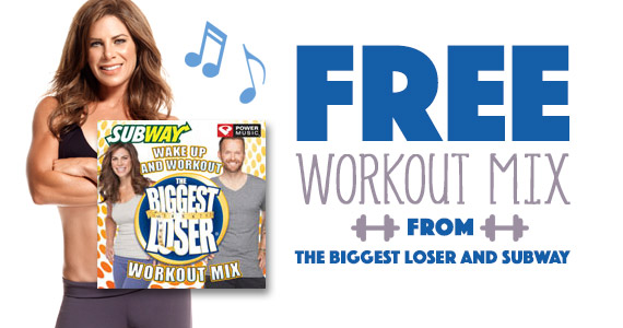 free-workout-mix-from-the-biggest-loser-and-subway-570x300