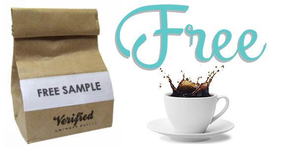 verified-coffee-sample