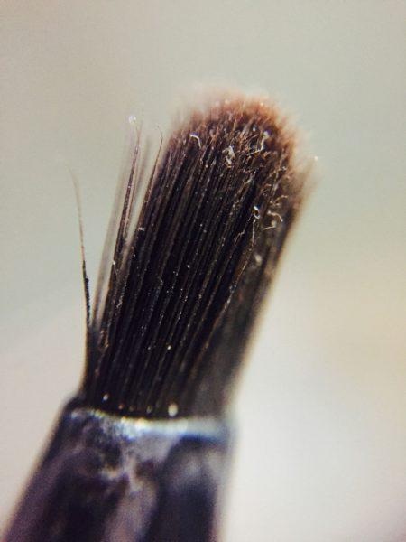close-up-brush3