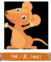 zodiac-rat (1)