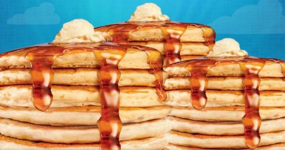 IHOP-National-Pancake-Day-