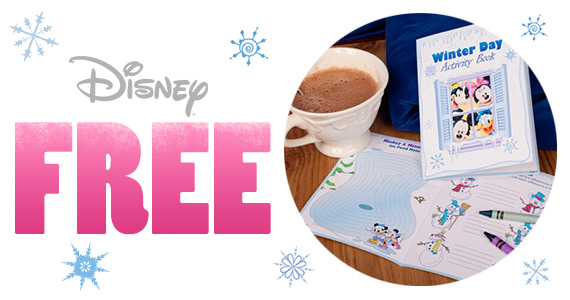 free-mickey-and-friends-winter-day-activity-book