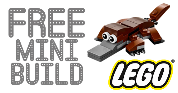 free-platypus-lego-mini-build